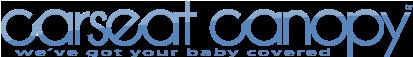 cc-logo-top
